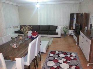 Peacefull holiday in a heaven zone - Izmir vacation rentals