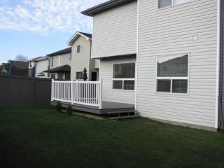 !!!!!!Amazing 3 bedroom house in NW Edmonton!!!! - Alberta vacation rentals