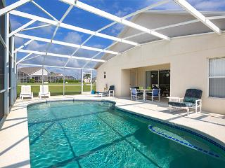 Sundowners - Kissimmee vacation rentals