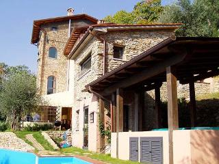 Il Castelletto - Sarzana vacation rentals