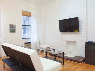 Loft Studio -- Fully Furnished --Short/Longterm - New York City vacation rentals