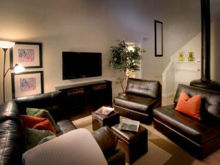 Sunscape Bliss - Scottsdale vacation rentals
