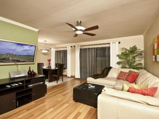 Sunscape Contemporary Lower - Scottsdale vacation rentals