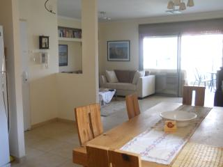 Beautiful apt in Netanya - Israel vacation rentals
