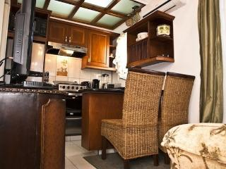 Apartments walking distance to the best beaches - Arikok National Park vacation rentals