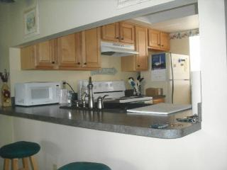 Condominium - Titusville vacation rentals