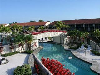 Falling Waters Beach Resort - Naples, near Marco - Naples vacation rentals