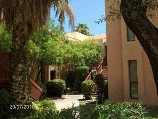Affordable 2BR Phoenix North--Near shopping mall - Phoenix vacation rentals