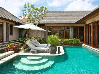 Canggu Close to the Beach - Kuta vacation rentals