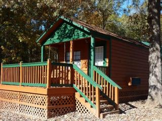 Father and Son Getaway! - South Carolina Lakes & Blackwater Rivers vacation rentals