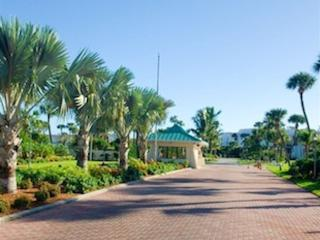 Tropical Oasis on Hutchinson Island - Hutchinson Island vacation rentals