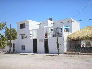 Affordable Fun Kino Bay Rental - Bahia Kino vacation rentals