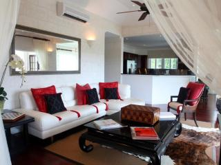 Luxurious Penthouse-beautiful West Coast-Barbados - Sunset Crest vacation rentals