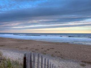 SEPT WKS REDUCED!! Bch Oceanfrt home 3 BR2BA - Salisbury vacation rentals