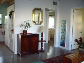 WEST PALM BEACH/Delray Beach - Delray Beach vacation rentals