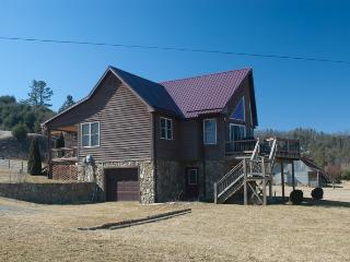 River House at Meadow Landing - Todd vacation rentals