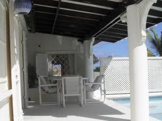 Barbados Romantic Caribbean Treasure - Saint Philip vacation rentals