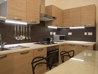 New Chic Apartment For Long Lets In Msida - Msida vacation rentals