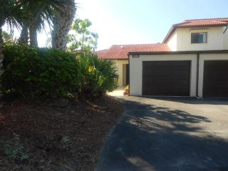 Beach Paradise Away from Home - Melbourne Beach vacation rentals