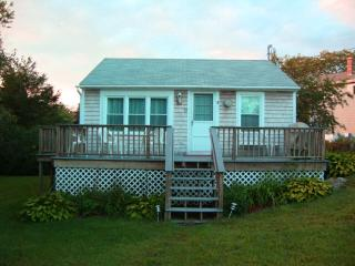 June/August Times Available Immaculate/Furnished - South Kingstown vacation rentals