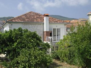 Adriatic Village Apartment - Family  Vacation - Island Korcula vacation rentals
