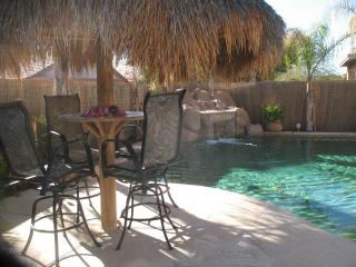 Lovely Island Paradise - Surprise vacation rentals