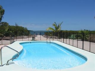 Bow Channel Manor - Sugarloaf Key vacation rentals
