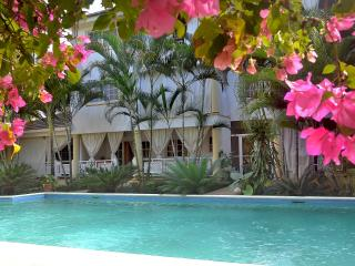 APARTMENT LUXURY LAS TERRENAS - Las Terrenas vacation rentals