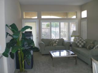 Best Value in Sun City Palm Desert - Palm Desert vacation rentals