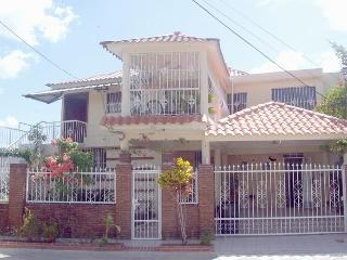 Santo-Domingo App - Santo Domingo vacation rentals
