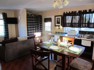 Classy Downtown Private Studio - Kentucky vacation rentals