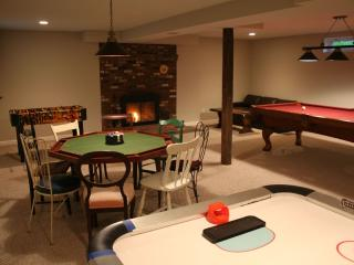 Maple View House - White Mountains vacation rentals