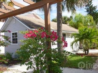 The Beach Blanket Bungalow - Fort Myers Beach vacation rentals