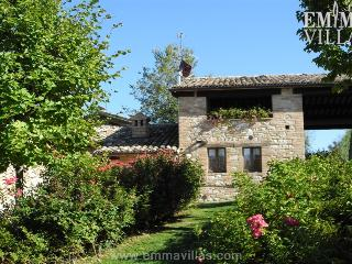 Fontemarta 4 - Sarnano vacation rentals