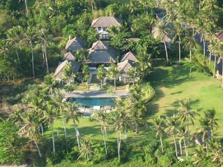 Echo Beach Absolute Beachfront - Kuta vacation rentals