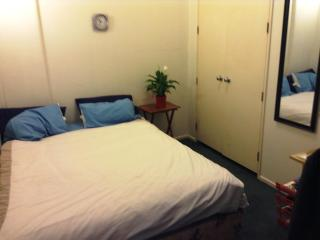 Double room in Auckland Central - Auckland vacation rentals