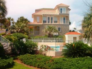 Crow's Nest - Seagrove Beach vacation rentals
