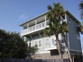Sea Colors - Seagrove Beach vacation rentals