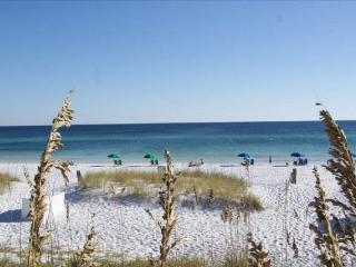SandyToes - Seagrove Beach vacation rentals