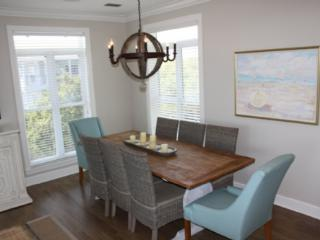 Elizabeth White - Seagrove Beach vacation rentals