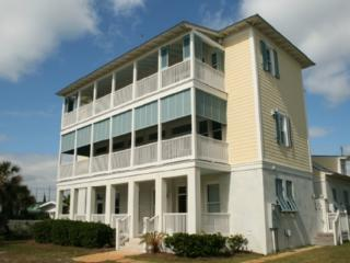 Big Fish - Seagrove Beach vacation rentals