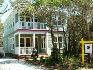 Solterra - Seagrove Beach vacation rentals