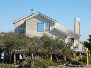 Seabatical - Seagrove Beach vacation rentals
