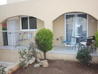 Nice apartment in Ayia Napa Village - Ayia Napa vacation rentals