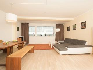 Vacation Apartment in Vienna  - 861 sqft, bright, central, high-quality (# 5313) - Vienna vacation rentals