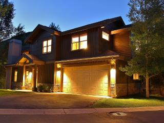 Park City Prospector - Park City vacation rentals