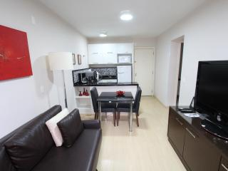 Expert Home Flat 906 - State of Sao Paulo vacation rentals