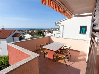 Stylish and Bright Apartment - Krk vacation rentals