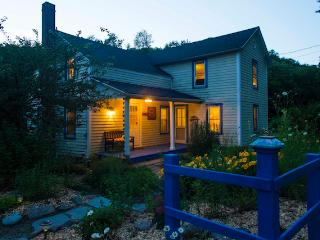 Rolling River Inn of the Catskills - Parksville vacation rentals