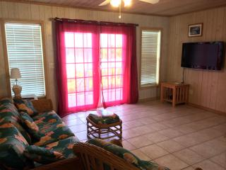 Harbour View Town Homes - Man-O-War Cay vacation rentals